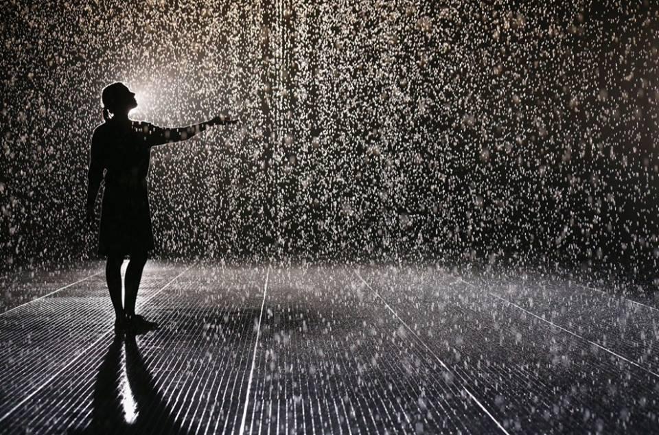 eső Mpolnár Tamás