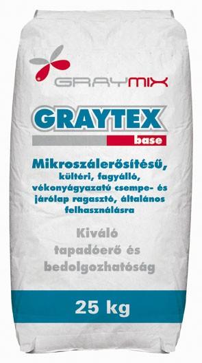 graytex